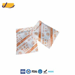 100cc Packets Oxygen Absorbers for Food Stored pictures & photos