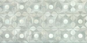 Building Material New Design Hot Sale Ceramic Wall Tile pictures & photos