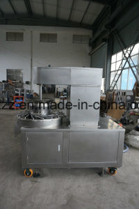 Xzk-350 Revolving Granulator pictures & photos