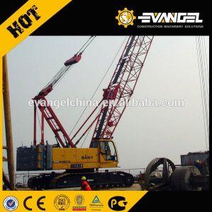 SANY 80 ton Crawler Crane SCC800C pictures & photos