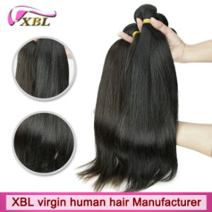 on Sale Peruvian Virgin Human Hair in Large Stock pictures & photos