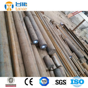 Factory Directly Qt500-7 Grey Ductile Cast Iron Alloy pictures & photos