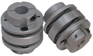 Ts3fd Mini Disc/Flange Coupling for General Machinery pictures & photos