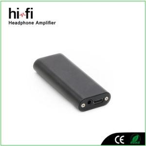Wholesale Mini HiFi Audio Amplifier Professional for Headphone Smart Phone