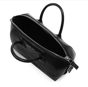 2017 Fashion Travel Lady Replica High Quality Designer Handbags (BDX-171014) pictures & photos