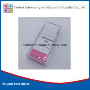 Lab Supplies Indicator Paper Phenolphthalein Paper for Laboratory/Education/Chemistry pictures & photos