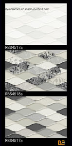 Line Ceramics Tile Wall Tile Building Material pictures & photos