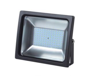 60W 5500lm LED Flood Lighting pictures & photos