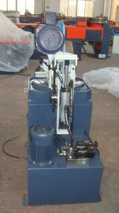 Metal Disk Saw Machine - Hydraulic Pressure (GM-DS-315Y) pictures & photos