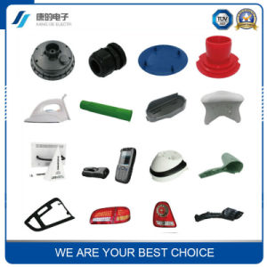 Plastic Products Injection Manufacturers Supply Household Appliances Daily Necessities Injection Blow Molding Custom Processing pictures & photos
