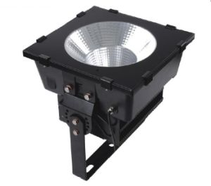 400W CREE IP65 LED Flood Light pictures & photos