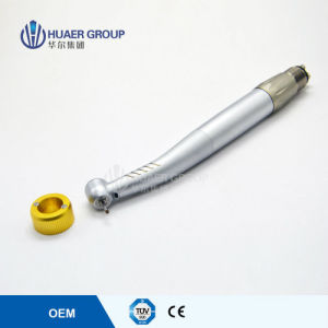 Dr Super E Type Dental LED Brakes High Speed Handpiece pictures & photos