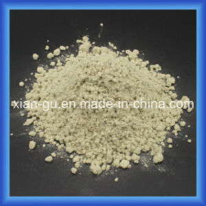 Man-Made Mineral Fibre Mmmf pictures & photos