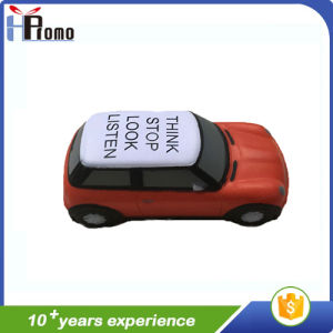 Car PU Toy for Promotional Gift pictures & photos