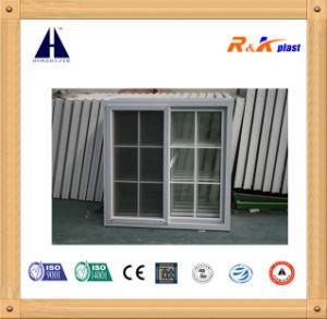 Customized UPVC Window and Door pictures & photos
