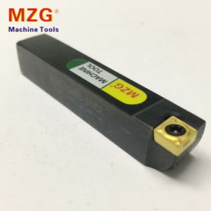 Stainless Steel Machining Tool Multiple Turning Boring Bore Cutter pictures & photos