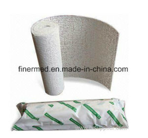 Orthopaedic Plaster of Paris Bandage pictures & photos