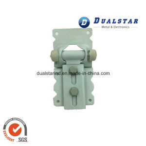 Stainless Steel Fence Mounting Bracket pictures & photos