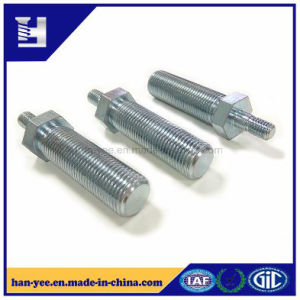 Wholesale High Quality Stud Bolt pictures & photos