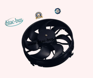 "Bus Condenser Fan 12"" China Supplier pictures & photos"