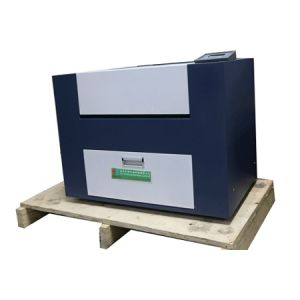 Laser Photo Type-Setting Machine (PM-FL Serials)
