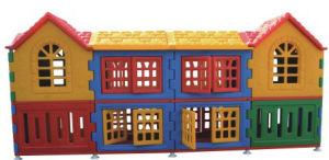 Toy Shelf 2017-179b/ Book Shelf/ Toys Shelf pictures & photos