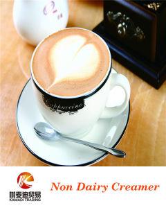 Non Dairy Creamer; Coffee Creamer, Coffee Mate, Coffee Whitener, Milk Tea Material pictures & photos