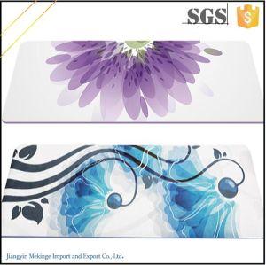 Harmless Yoga Mats Custom Printed Zenergy Yoga Mat Manufacturer pictures & photos