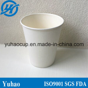 Delicate Design Disposable Paper Cups for Sale pictures & photos