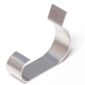 OEM Custom Steel Metal Stamping Part pictures & photos