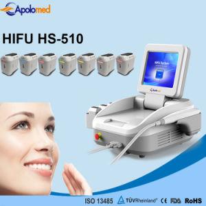 Hifu for Skin Tightening Hifu Machine pictures & photos