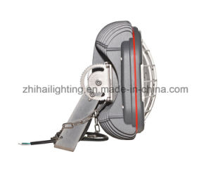 Hot Sale New Style Ce UL 300W LED Flood Light pictures & photos