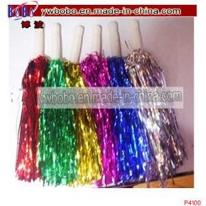 Wedding Gift Bag Tote Bag Assortment Customizing Stationery Handbag (P4108) pictures & photos
