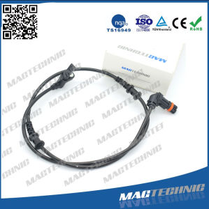 ABS Sensor 6395401017, A6395401017 for Mercedes Benz Vito (W639) , Viano pictures & photos
