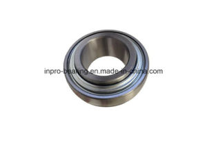 Agricultural Machinery Parts Gw211PP 2 Farm Bearing pictures & photos