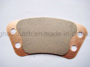 4GB Mack Ceramic Clutch Button pictures & photos