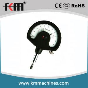 Mechanical Dial Comparators pictures & photos