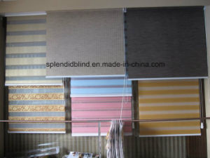 Roller Windows Blinds Fashion Home Windows Blinds pictures & photos
