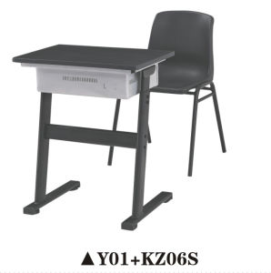 Hot Sale Student Chair/School Desk and Chair/Children Chair pictures & photos