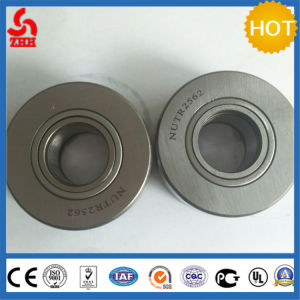 Nutr2562 Roller Bearing with High Speed and Low Noise pictures & photos