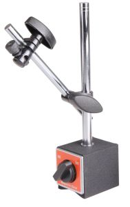 Measuring Tool (PMS001-80) Magnetic Stand pictures & photos