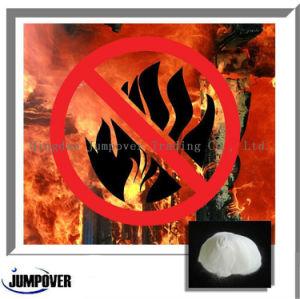 APP-II Flame Retardant Ammonium Polyphosphate Manufacturers for Plastic & Rubber