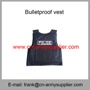 Bulletproof Vest-Bulletproof Jacket-Ballistic Vest-Ballistic Jacket-Tactical Vest pictures & photos