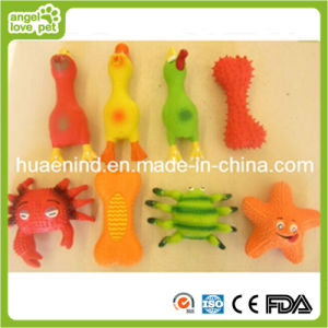 Dog Latex Toy Dog Toys Pet Toys pictures & photos
