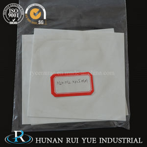 Al2O3 Ceramic Substrate for LED Packages pictures & photos