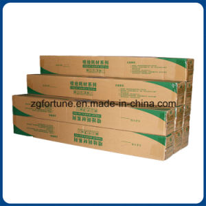 Popular Cold Lamination Film for Printing Material pictures & photos