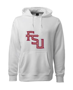 Men Cotton Fleece USA Team Club College Baseball Training Sports Pullover Hoodies Top Clothing (TH061) pictures & photos