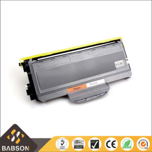 Babson High Capacity Compatible Black Toner for Brother Tn360/2115/2120/2125/2175 pictures & photos