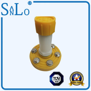 Automatic Exhaust Valve From China Supplier pictures & photos
