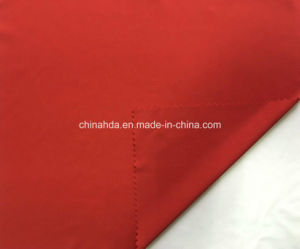 T30 Polyester Single Jersey Knitting Fabric for Casualwear (HD2103104) pictures & photos